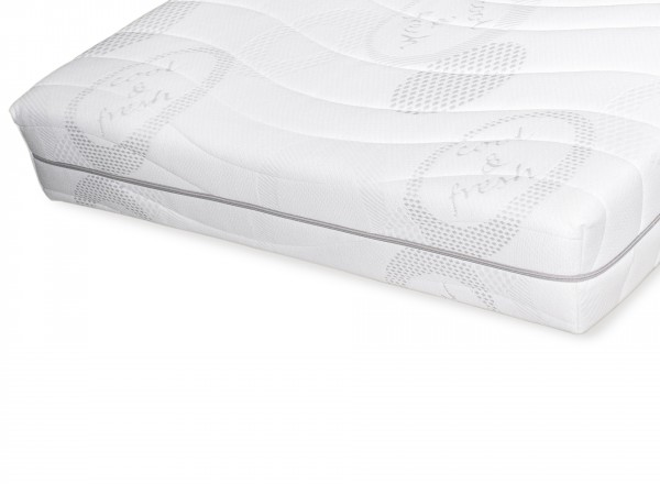 Go Dream Comforta coolgel / koudschuim matras 20 cm